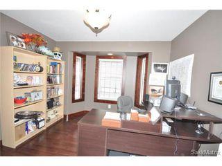 Photo 19: Wiebe Acreage in Corman Park NW: Corman Park Acreage for sale (Saskatoon NW)  : MLS®# 415898