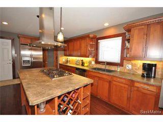 Photo 15: Wiebe Acreage in Corman Park NW: Corman Park Acreage for sale (Saskatoon NW)  : MLS®# 415898