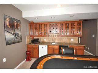 Photo 36: Wiebe Acreage in Corman Park NW: Corman Park Acreage for sale (Saskatoon NW)  : MLS®# 415898