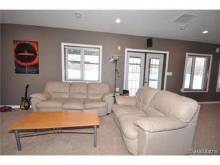 Photo 34: Wiebe Acreage in Corman Park NW: Corman Park Acreage for sale (Saskatoon NW)  : MLS®# 415898