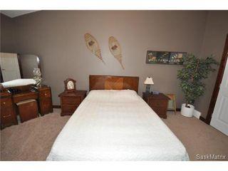 Photo 29: Wiebe Acreage in Corman Park NW: Corman Park Acreage for sale (Saskatoon NW)  : MLS®# 415898