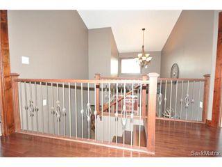 Photo 31: Wiebe Acreage in Corman Park NW: Corman Park Acreage for sale (Saskatoon NW)  : MLS®# 415898