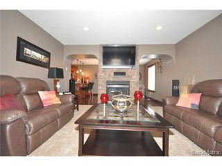 Photo 8: Wiebe Acreage in Corman Park NW: Corman Park Acreage for sale (Saskatoon NW)  : MLS®# 415898