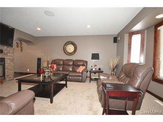 Photo 7: Wiebe Acreage in Corman Park NW: Corman Park Acreage for sale (Saskatoon NW)  : MLS®# 415898