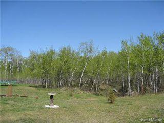 Photo 5: Wiebe Acreage in Corman Park NW: Corman Park Acreage for sale (Saskatoon NW)  : MLS®# 415898