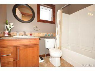 Photo 32: Wiebe Acreage in Corman Park NW: Corman Park Acreage for sale (Saskatoon NW)  : MLS®# 415898