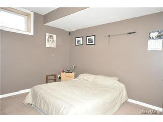 Photo 37: Wiebe Acreage in Corman Park NW: Corman Park Acreage for sale (Saskatoon NW)  : MLS®# 415898