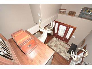 Photo 21: Wiebe Acreage in Corman Park NW: Corman Park Acreage for sale (Saskatoon NW)  : MLS®# 415898
