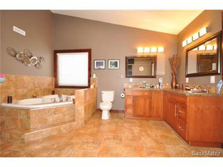 Photo 24: Wiebe Acreage in Corman Park NW: Corman Park Acreage for sale (Saskatoon NW)  : MLS®# 415898