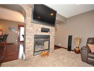 Photo 10: Wiebe Acreage in Corman Park NW: Corman Park Acreage for sale (Saskatoon NW)  : MLS®# 415898