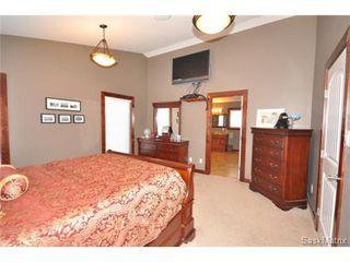 Photo 23: Wiebe Acreage in Corman Park NW: Corman Park Acreage for sale (Saskatoon NW)  : MLS®# 415898