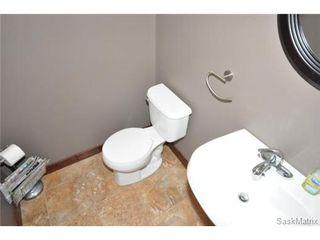 Photo 20: Wiebe Acreage in Corman Park NW: Corman Park Acreage for sale (Saskatoon NW)  : MLS®# 415898