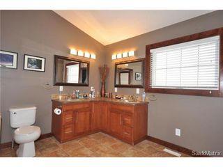 Photo 26: Wiebe Acreage in Corman Park NW: Corman Park Acreage for sale (Saskatoon NW)  : MLS®# 415898