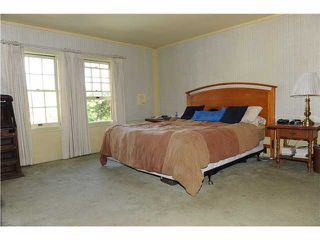 Photo 16: HILLCREST House for sale : 6 bedrooms : 1212 Upas St in San Diego