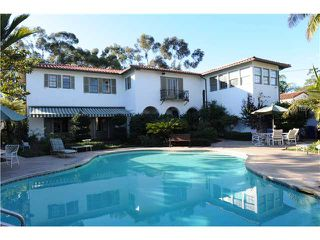Photo 4: HILLCREST House for sale : 6 bedrooms : 1212 Upas St in San Diego