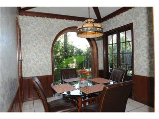 Photo 14: HILLCREST House for sale : 6 bedrooms : 1212 Upas St in San Diego