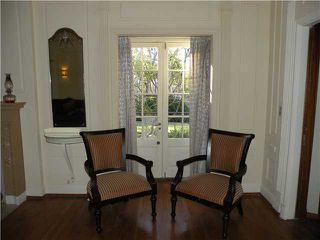 Photo 7: HILLCREST House for sale : 6 bedrooms : 1212 Upas St in San Diego