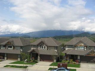 "Photo 10: 22986 GILBERT Drive in Maple Ridge: Silver Valley Townhouse for sale in ""STONELEIGH"" : MLS®# V926463"
