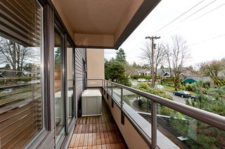 Photo 7: 201 114 E Windsor Road in North Vancouver: Upper Lonsdale Condo for sale : MLS®# V938368