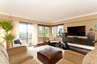 Photo 3: 201 114 E Windsor Road in North Vancouver: Upper Lonsdale Condo for sale : MLS®# V938368