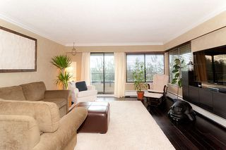 Photo 4: 201 114 E Windsor Road in North Vancouver: Upper Lonsdale Condo for sale : MLS®# V938368