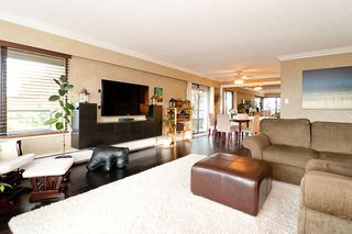 Photo 2: 201 114 E Windsor Road in North Vancouver: Upper Lonsdale Condo for sale : MLS®# V938368