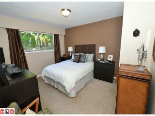 Photo 5: 32426 MCRAE Avenue in Mission: Mission BC House for sale : MLS®# F1223442
