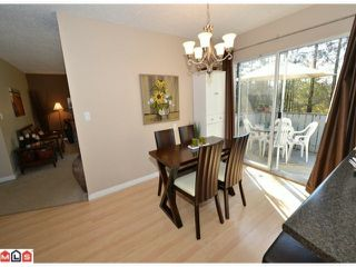 Photo 4: 32426 MCRAE Avenue in Mission: Mission BC House for sale : MLS®# F1223442