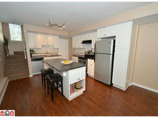 Photo 7: 32426 MCRAE Avenue in Mission: Mission BC House for sale : MLS®# F1223442