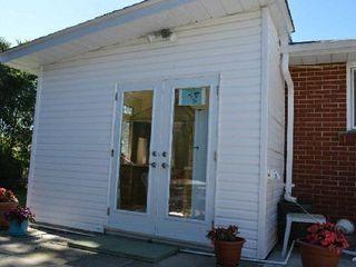 Photo 7: 21 Cockburn Drive in Toronto: Centennial Scarborough House (Bungalow-Raised) for sale (Toronto E10)  : MLS®# E2747966