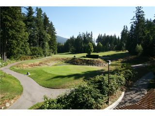 "Photo 11: 104 3294 MT SEYMOUR Parkway in North Vancouver: Northlands Condo for sale in ""NORTHLANDS TERRACE"" : MLS®# V1037846"