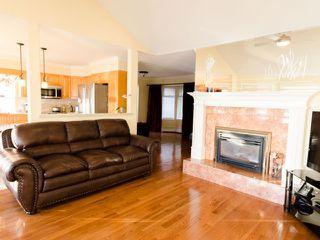 Photo 10: 2825 DOLLARTON Highway in North Vancouver: Windsor Park NV House for sale : MLS®# V1042418