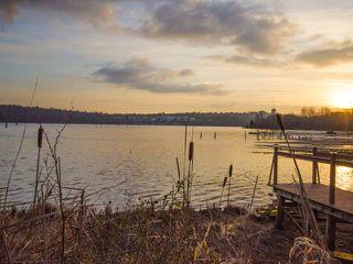Photo 5: 2825 DOLLARTON Highway in North Vancouver: Windsor Park NV House for sale : MLS®# V1042418