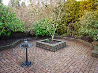Photo 4: 2825 DOLLARTON Highway in North Vancouver: Windsor Park NV House for sale : MLS®# V1042418