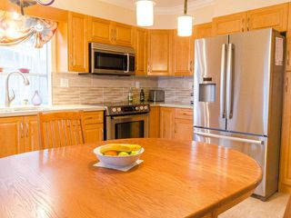 Photo 9: 2825 DOLLARTON Highway in North Vancouver: Windsor Park NV House for sale : MLS®# V1042418