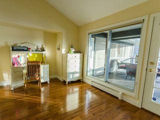 Photo 12: 2825 DOLLARTON Highway in North Vancouver: Windsor Park NV House for sale : MLS®# V1042418