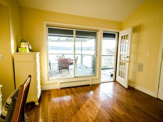 Photo 11: 2825 DOLLARTON Highway in North Vancouver: Windsor Park NV House for sale : MLS®# V1042418