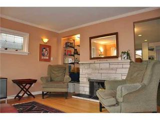 Photo 2: 479 55TH Ave in Vancouver East: South Vancouver Home for sale ()  : MLS®# V861979