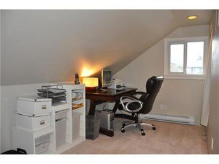Photo 10: 479 55TH Ave in Vancouver East: South Vancouver Home for sale ()  : MLS®# V861979