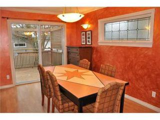 Photo 7: 479 55TH Ave in Vancouver East: South Vancouver Home for sale ()  : MLS®# V861979