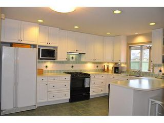 Photo 3: 479 55TH Ave in Vancouver East: South Vancouver Home for sale ()  : MLS®# V861979