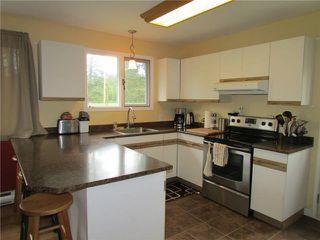 Photo 4: 3322 CRANE Road in Williams Lake: Williams Lake - Rural South House for sale (Williams Lake (Zone 27))  : MLS®# N236837