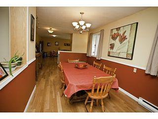 Photo 8: 3322 CRANE Road in Williams Lake: Williams Lake - Rural South House for sale (Williams Lake (Zone 27))  : MLS®# N236837