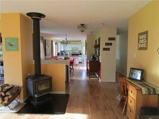 Photo 3: 3322 CRANE Road in Williams Lake: Williams Lake - Rural South House for sale (Williams Lake (Zone 27))  : MLS®# N236837