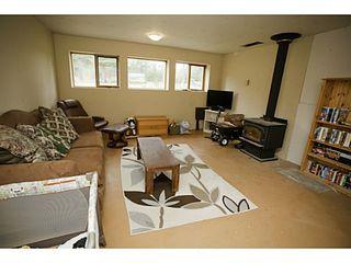 Photo 10: 3322 CRANE Road in Williams Lake: Williams Lake - Rural South House for sale (Williams Lake (Zone 27))  : MLS®# N236837