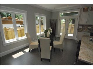 Photo 6: 3355 DUVAL Road in North Vancouver: Lynn Valley House for sale : MLS®# V1070340