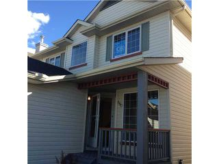 Photo 4: 180 SOMERCREST Grove SW in Calgary: Somerset Residential Detached Single Family for sale : MLS®# C3639675