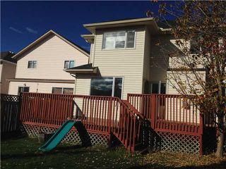 Photo 7: 180 SOMERCREST Grove SW in Calgary: Somerset Residential Detached Single Family for sale : MLS®# C3639675