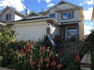 Photo 1: 180 SOMERCREST Grove SW in Calgary: Somerset Residential Detached Single Family for sale : MLS®# C3639675