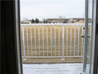 Photo 15: 66 CEDARGROVE Lane SW in Calgary: Cedarbrae Residential Attached for sale : MLS®# C3518305